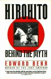Hirhito: Beyond the Myth