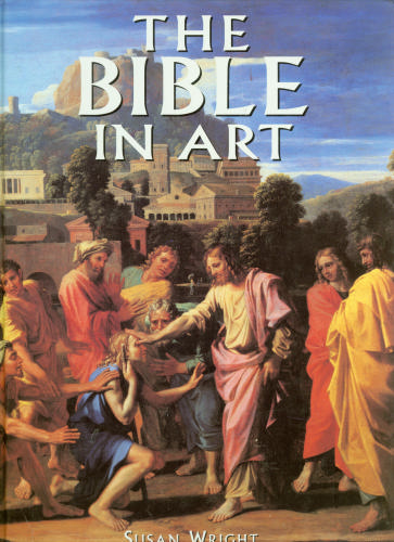Image for The Bible In Art