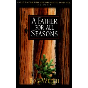 Image for A Father for All Seasons